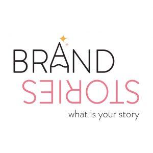 Logo_BrandStories